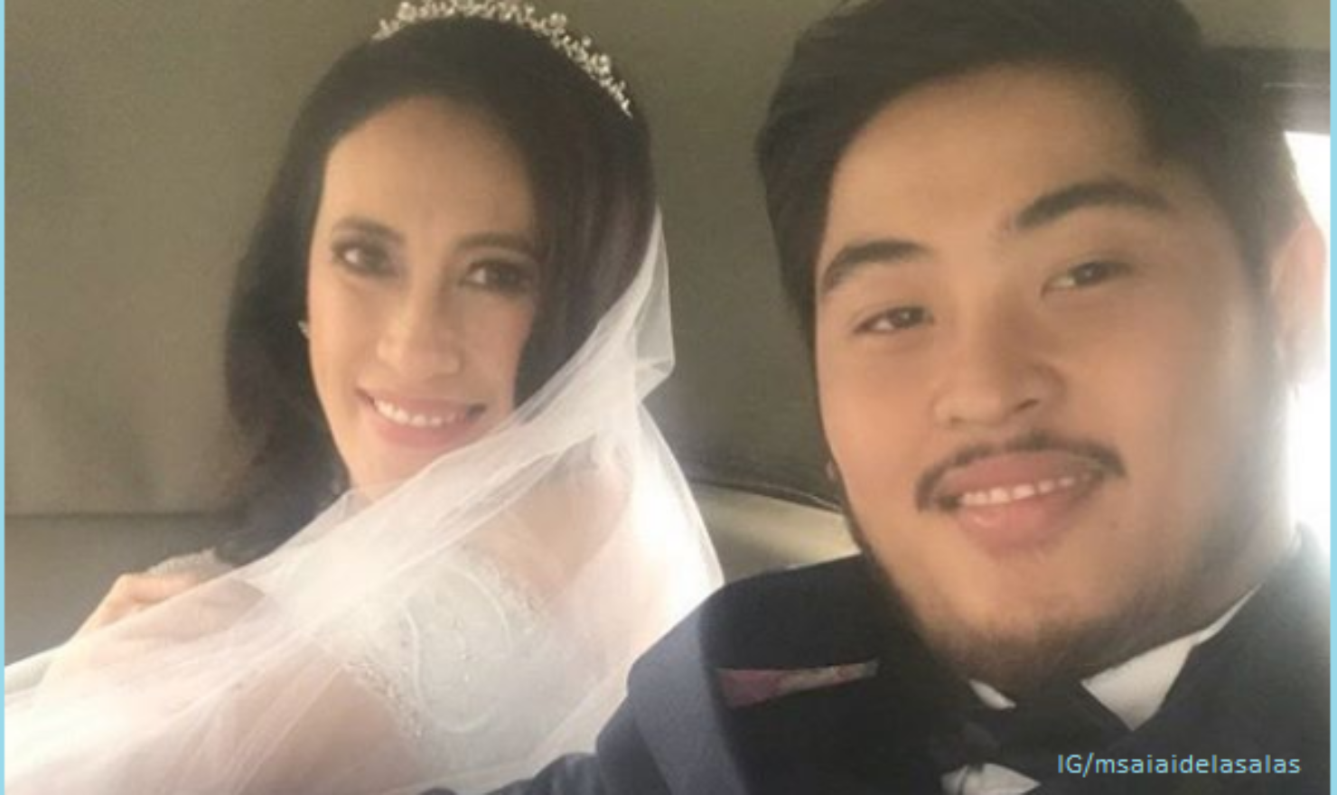 Mar'sel at Terranea Resort Restaurant - Rancho Palos Ai ai delas alas wedding photos