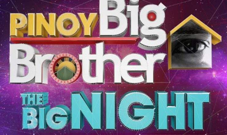 Cora, Nikko & Mccoy, Tanner fail to become part of the Big 4 #PBBTheBigNight