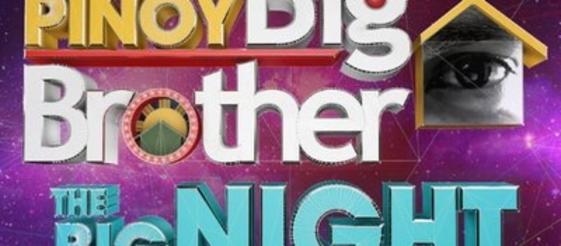 Maymay Entrata is Big Winner of PBB Lucky Season 7 #PBBTheBigWinner
