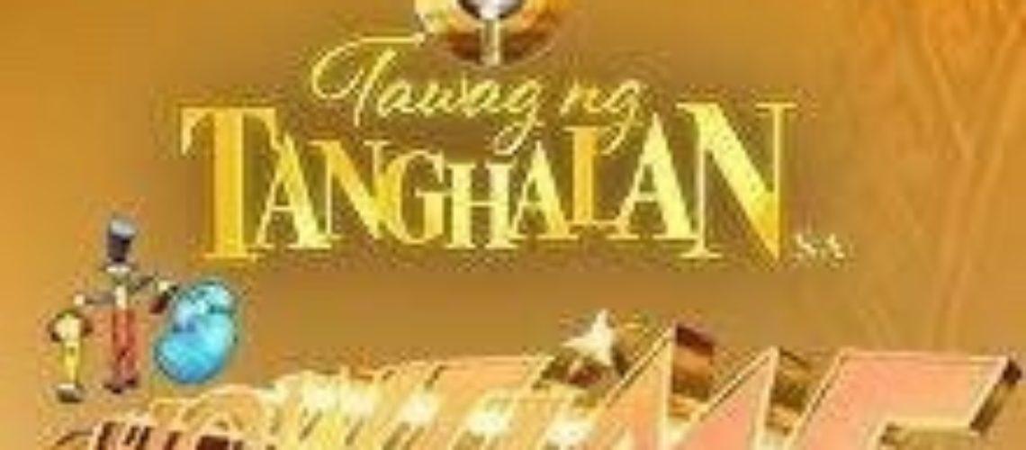 Noven Belleza wins Tawag ng Tanghalan #TNTAngHulingTapatan