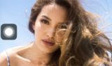 Sarah Lahbati for PhilStar Supreme