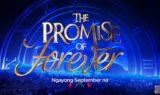 The Promise of Forever – Full Trailer