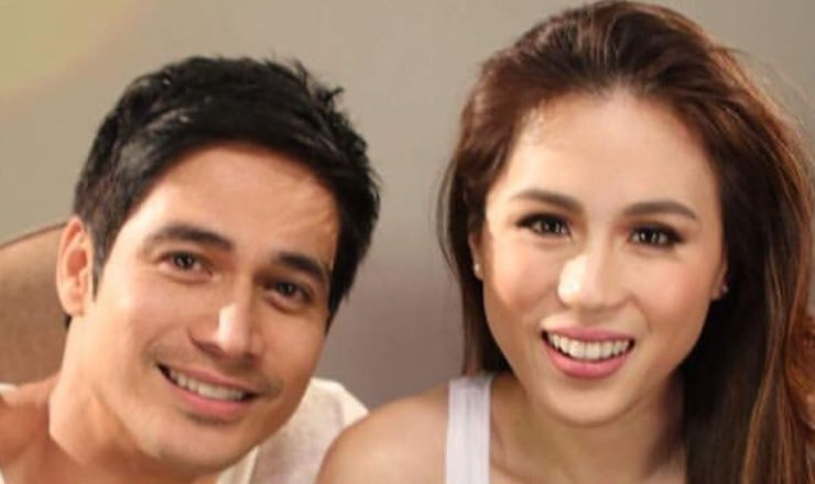 Piolo Pascual and Toni Gonzaga to reunite in Last Night