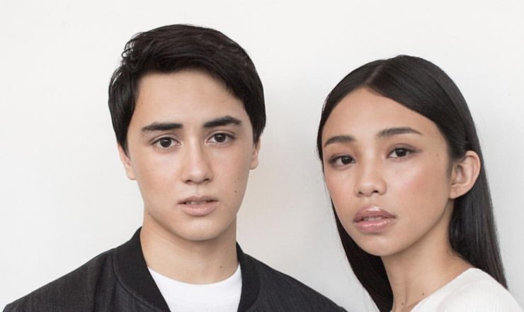 MayWard for PhilStar Supreme