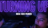 James Reid releases Turning Up music video