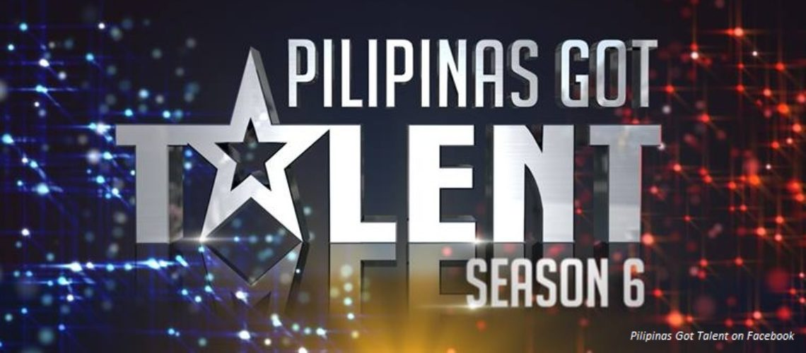 Pilipinas Got Talent 6 reveals last set of grand finalists