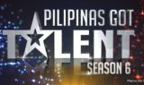 Pilipinas Got Talent 6 reveals last set of grand finalists