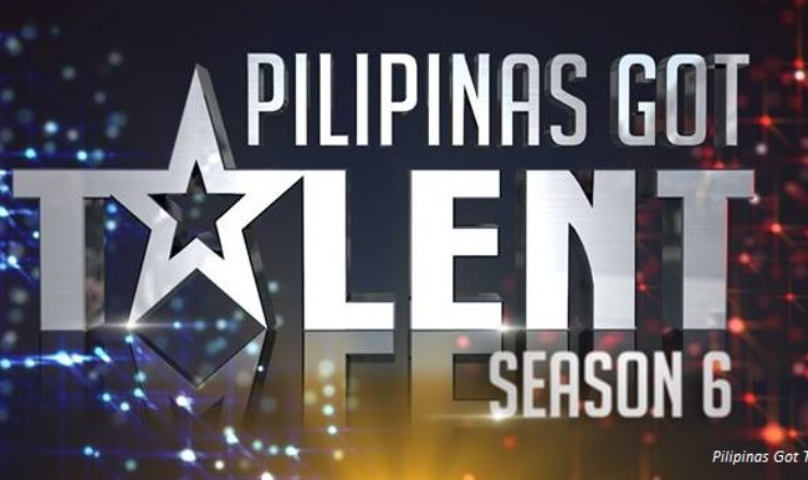 Pilipinas Got Talent Season 6 announces more audition dates