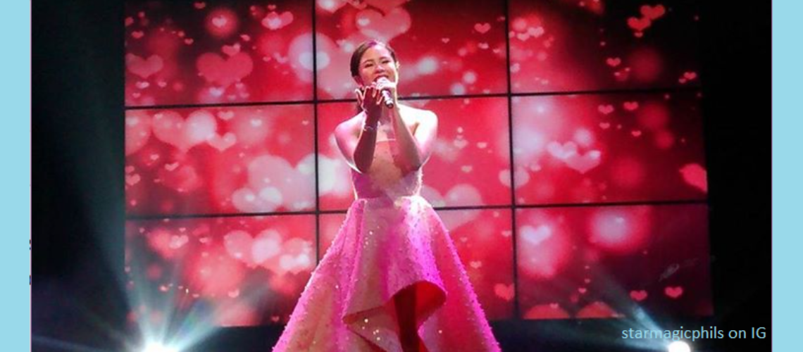 Kisses Delavin launches solo album