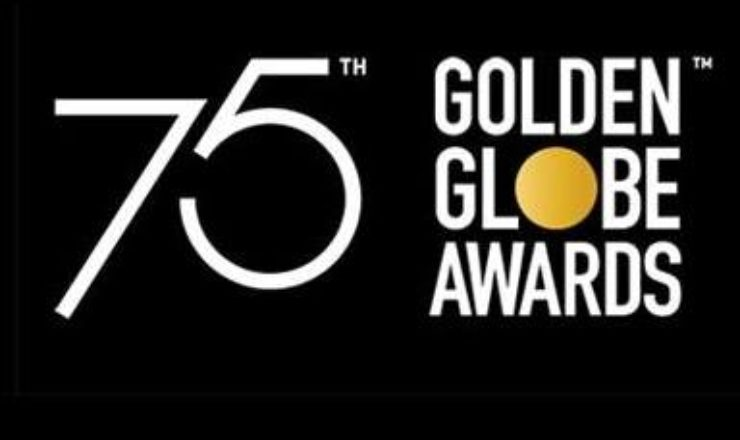 75th Golden Globe Awards – Winners List