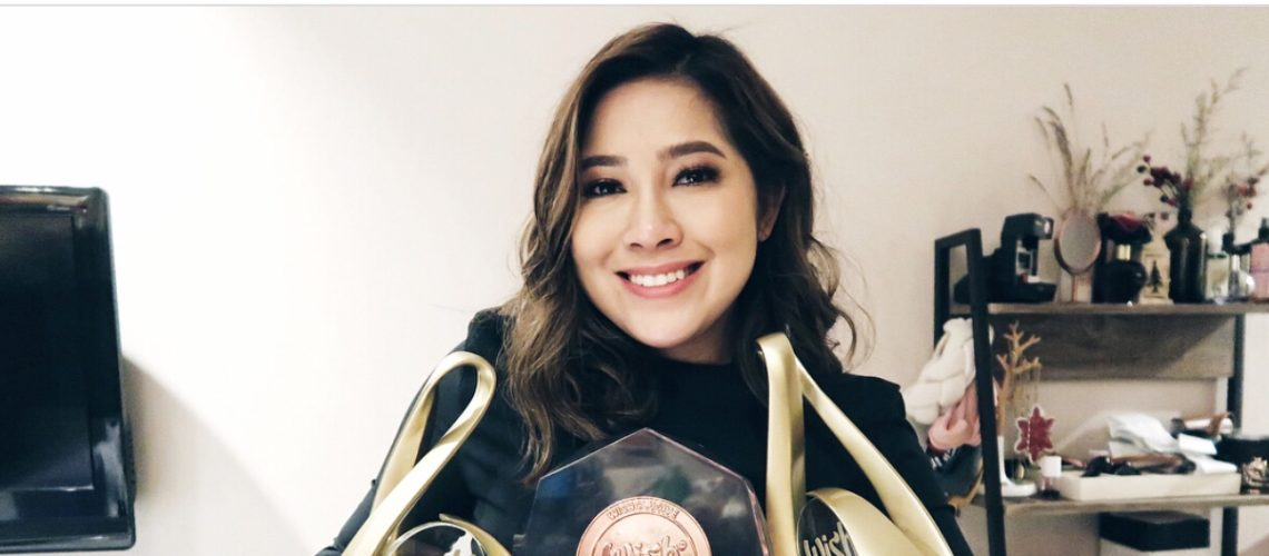 Moira Dela Torre signs up with Star Music