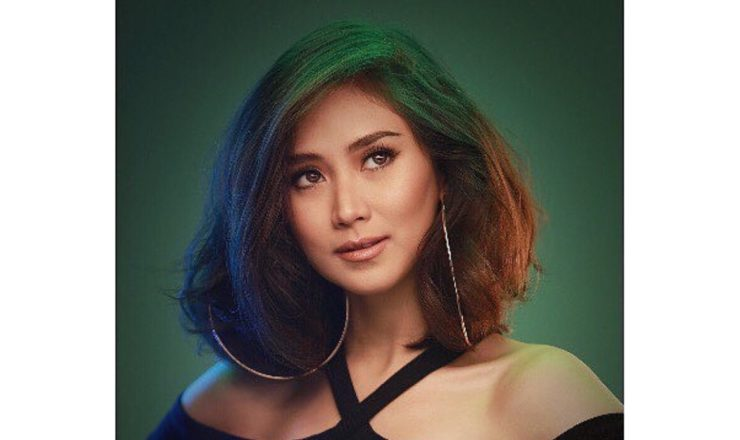 Sarah Geronimo to hold 15th anniversary concert