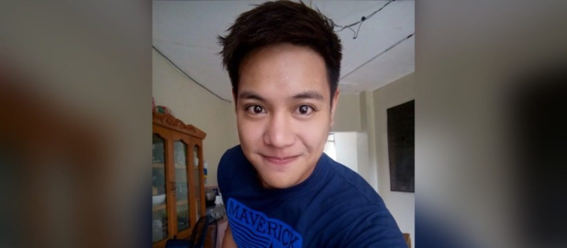 Who's your favorite Tawag Ng Tanghalan 2 Q4 semi-finalist?