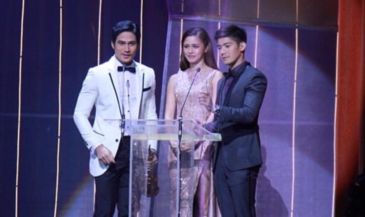 66th FAMAS Awards – List of Winners