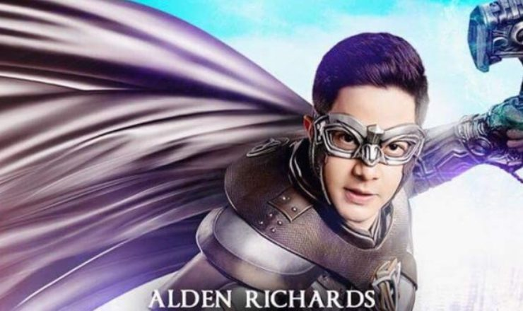 Victor Magtanggol fails to beat Ang Probinsyano in Kantar Media ratings