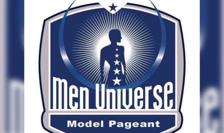 Mister Universe (Men Universe Model) 2018 – Results