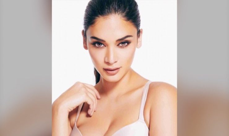 Pia Wurtzbach campaigns for Catriona Gray