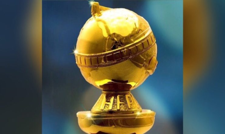 The 76th Golden Globe Awards – Nominees