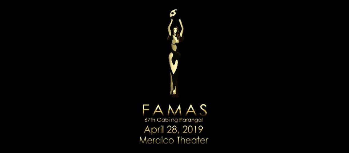 67th FAMAS Awards (2019) – Nominees
