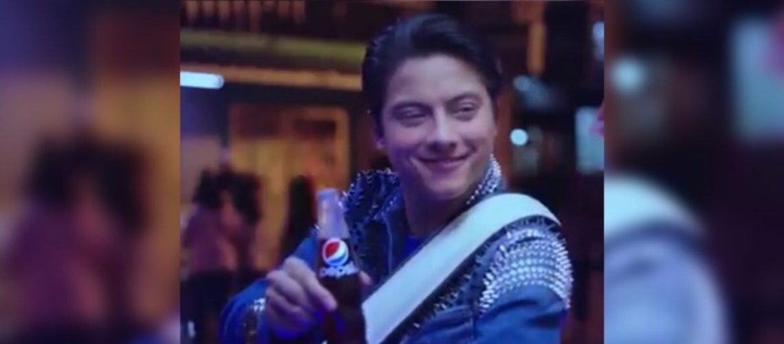 Daniel Padilla reveals how to follow your heart