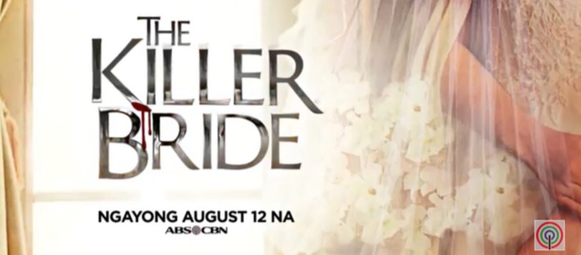 The Killer Bride – Full Trailer