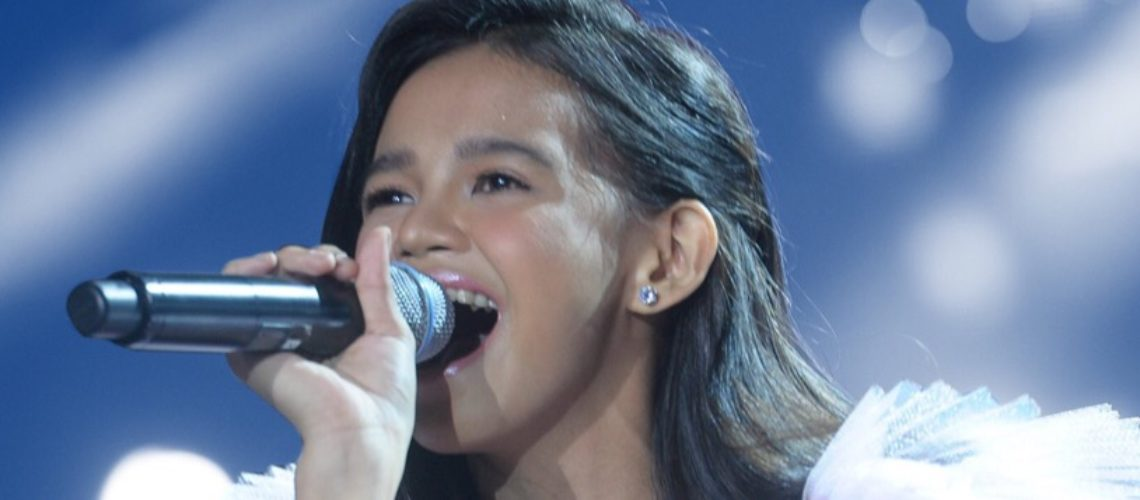 Zephanie Dimaranan wins Idol Philippines 2019