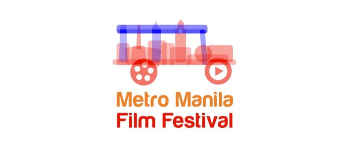 First 4 Official Entries to the MMFF 2019 announced