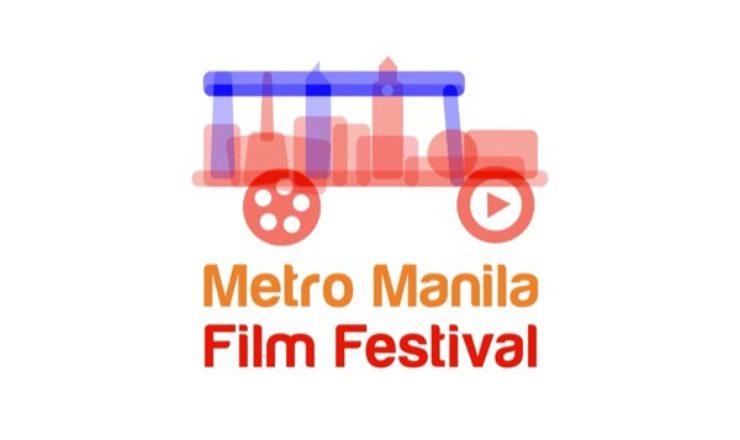 45th MMFF (2019) – Winners