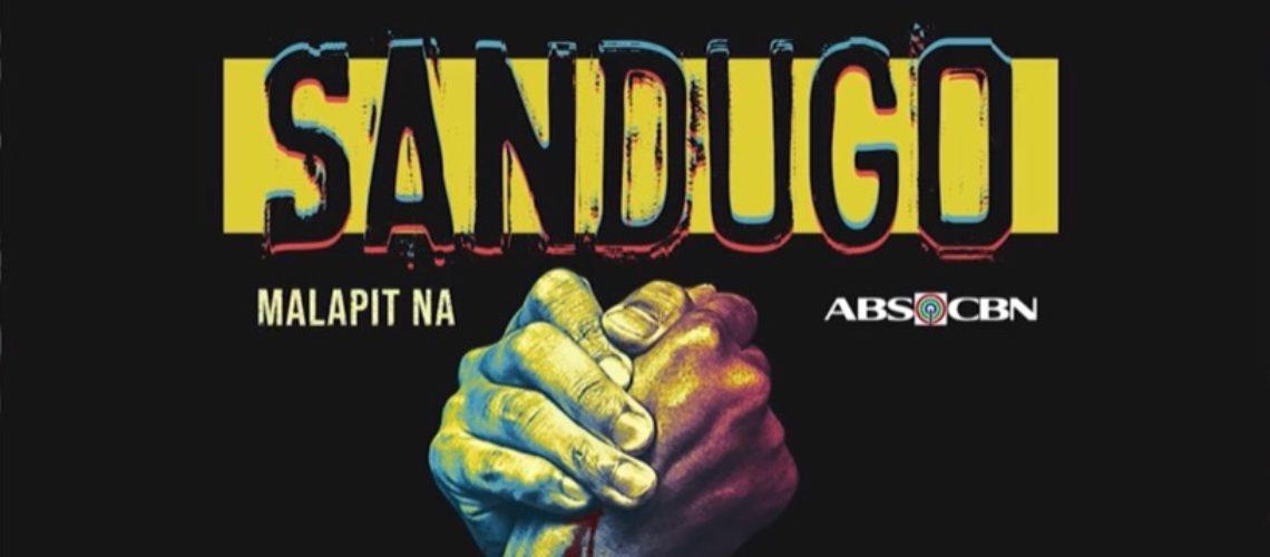 'Sandugo' full trailer released