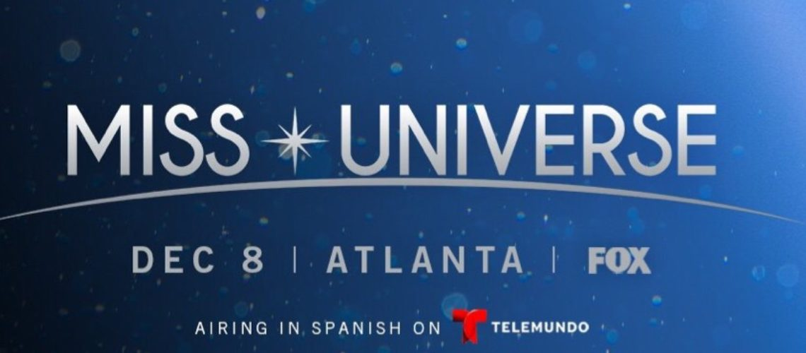 Miss Universe 2019 – Results