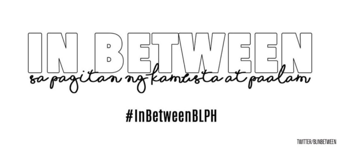 Migs Villasis plays lead role in 'In Between'