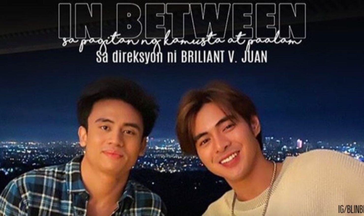Hawak-Kamay - Trailer - The Ultimate Fan