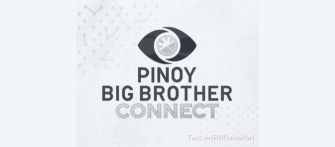 Pinoy Big Brother season 9 is coming soon