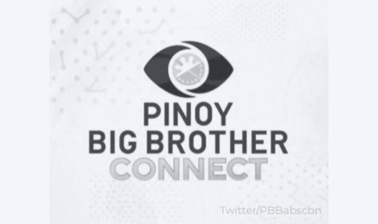 Pinoy Big Brother season 9 is coming soon