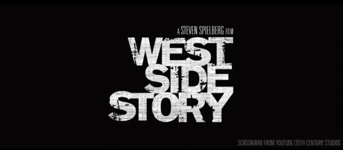 "Steven Spielberg's ""West Side Story"" – New Teaser"