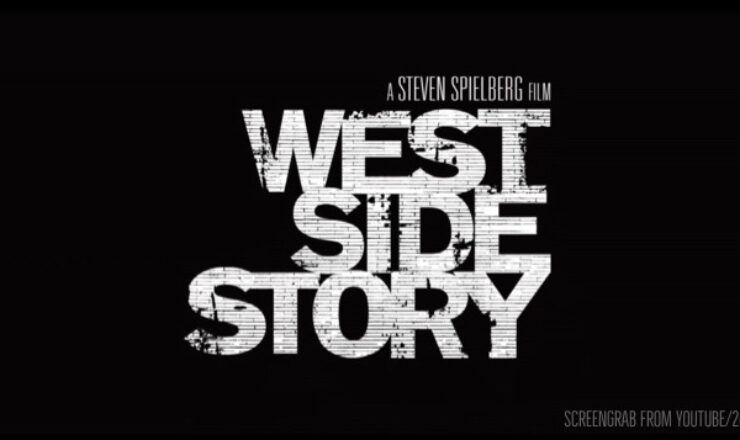 "Steven Spielberg's ""West Side Story"" – New Teaser"
