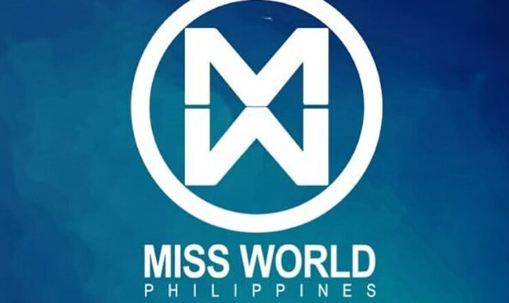 Miss World Philippines 2021 to air on GMA-7