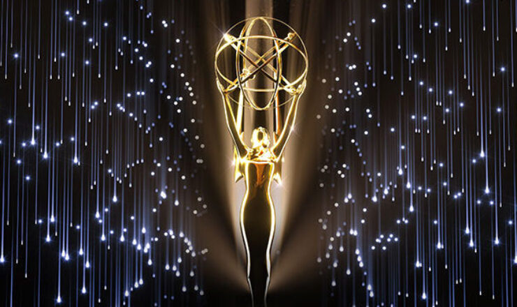 Emmy Awards 2021 – List of Nominees