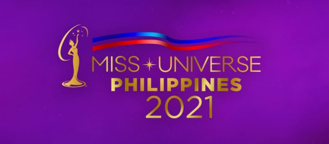 Miss Universe PH 2021 to be held in Bohol