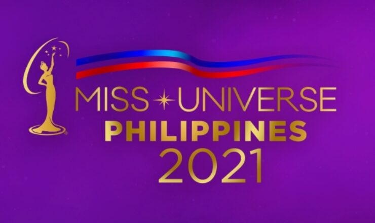 Miss Universe PH 2021 – Top 75