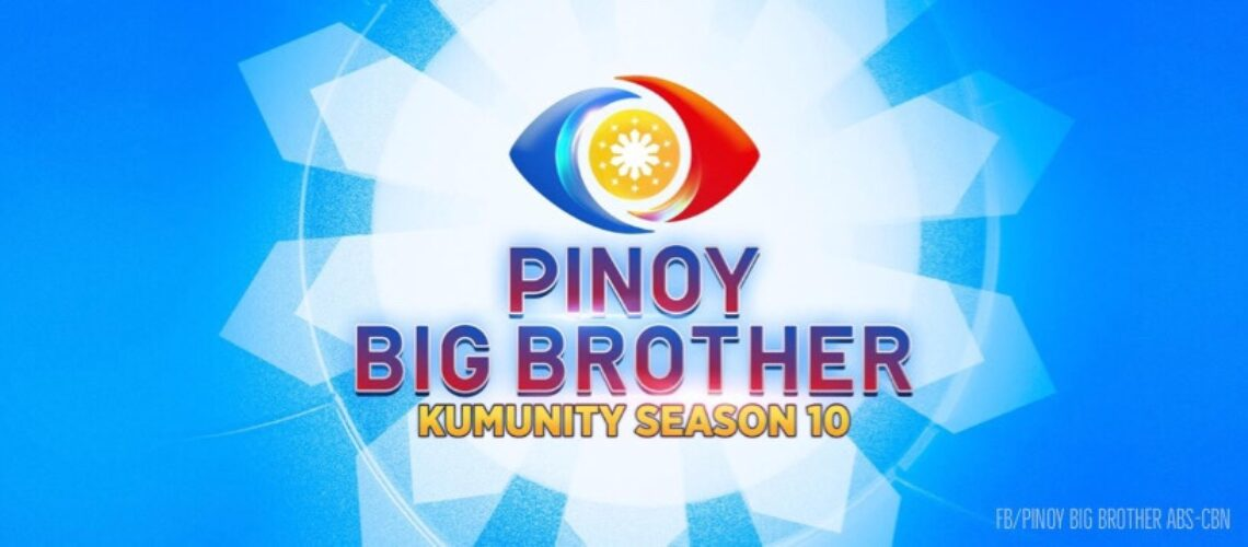 Pinoy Big Brother to start auditions for season 10