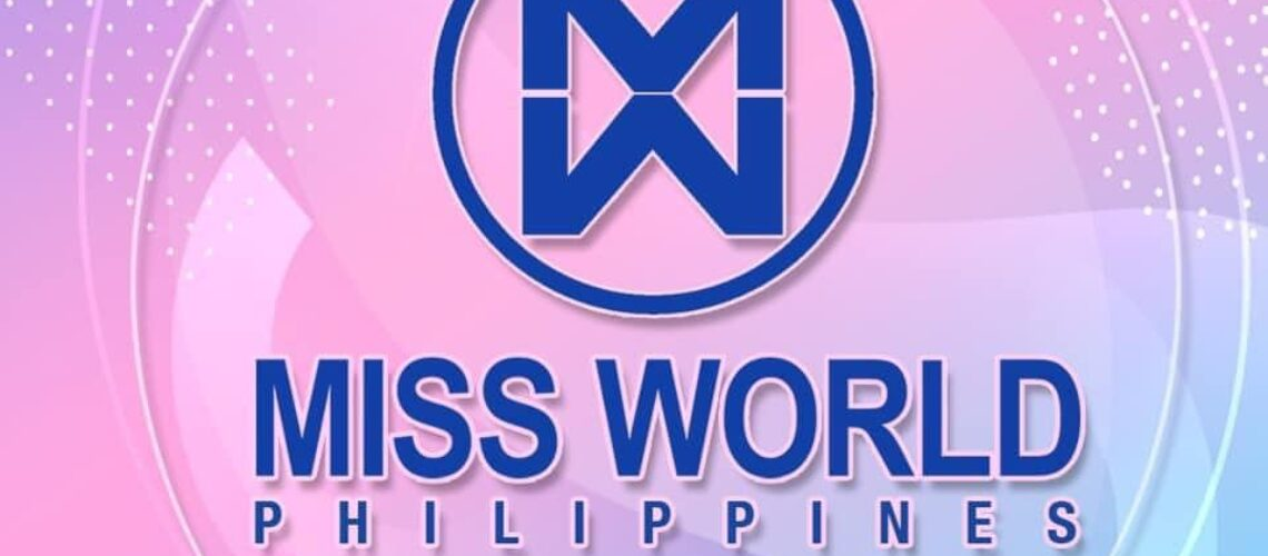 Miss World Philippines 2021 Results – Tracy Maureen Perez wins
